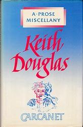 wr250-keith-douglas-prose-miscellany